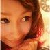mai__nakahara