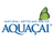 AquacaiWorld profile