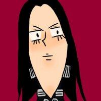 和泉紫音 | Social Profile