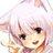The profile image of krky_nen_ne