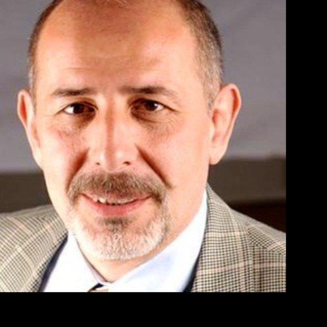 Ugur Ergan Social Profile