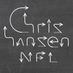 ChrisHansenNFL - Christopher Hansen - @BR_NFL AFC West lead writer & owner of http://t.co/8nEJSTicqQ. PFWA member.