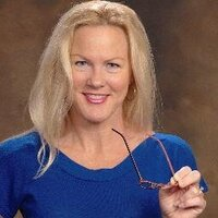 SusanHamilton | Social Profile