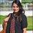 @zainab_akram