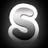 ScreenTweet profile