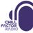ChillFactor_FM profile