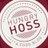 @HungryHoss