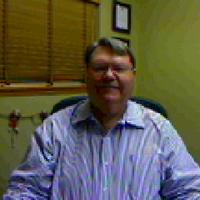 David Wasson | Social Profile