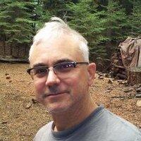 Stuart Forman | Social Profile