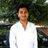 shivambhai profile