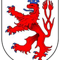 CountOfBerg