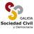 @SCD_Galicia