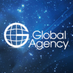 Global Agency's Twitter Profile Picture