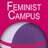 feministcampus profile