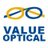 Value Optical