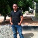 Rodolfo Navarrete (@001_ruddy) Twitter