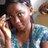 @mz_ofechuwa