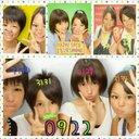 ゆみこ(*´∀`)♪ (@0103Ritu) Twitter