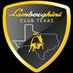 Lamborghini Club's Twitter Profile Picture