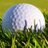 The profile image of Golf__Media