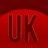 UK Tech Update