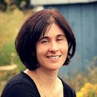 Winnie Abramson | Social Profile
