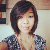 Karen Wan   Social Profile