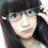 @mj218_misaki