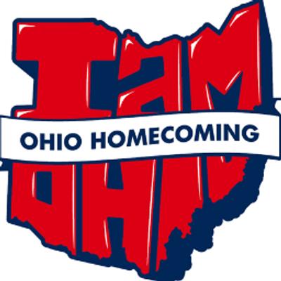 Ohio Homecoming | Social Profile