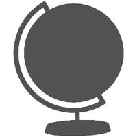 Small World News | Social Profile