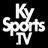 KySportsTV