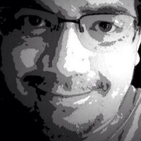 Mike Acosta | Social Profile