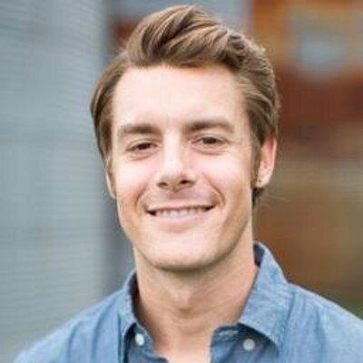 Brandon Hilkert | Social Profile