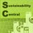 @SustainCentral