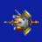 ROUND-37のアイコン