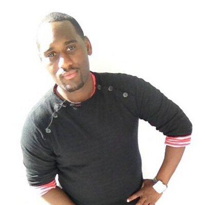 Lateef Ajimotokan | Social Profile