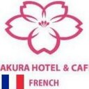 Sakura Hotel-french