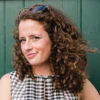 Alison Vinciguerra | Social Profile