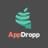 app_drop