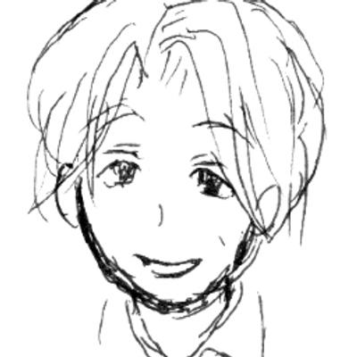 Satoshi Saga | Social Profile