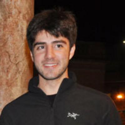Bruno Zanchet | Social Profile