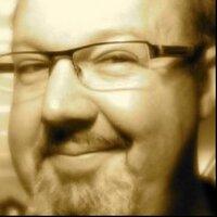David Davidson | Social Profile