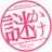 The profile image of to_kakemashite