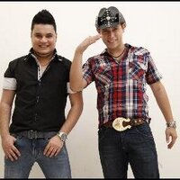 Bráulio e Ricardo   Social Profile