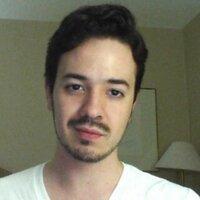 Hector Capistran | Social Profile