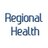 RegionWellness profile