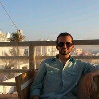 Ahmed Al-Jawini | Social Profile