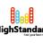 highstandard01