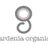 @gardeniaorganic
