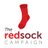The Red Sock
